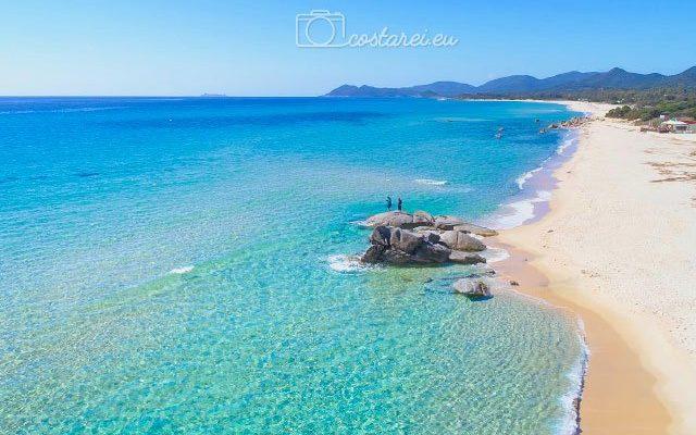 Costa-Rei-spiaggia-vacanza (1)