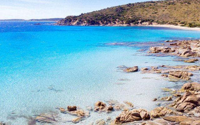 die-schonsten-strande-bei-costa-rei